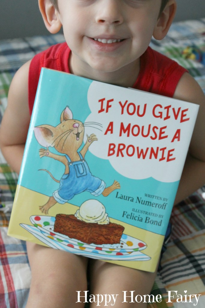 if-you-give-a-mouse-a-brownie-3