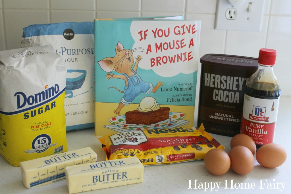 if-you-give-a-mouse-a-brownie-4