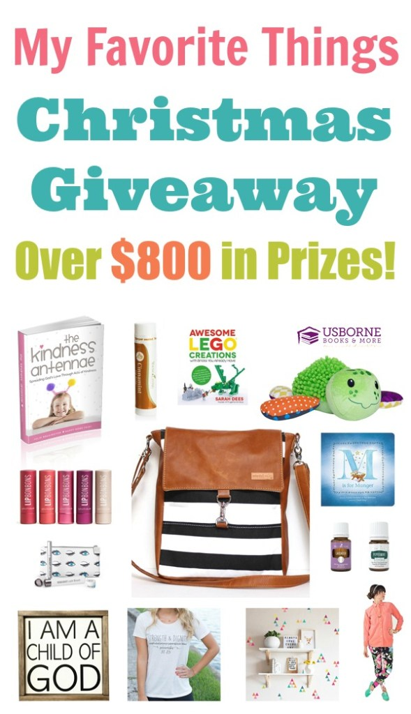 favorite-things-christmas-giveaway-at-happy-home-fairy