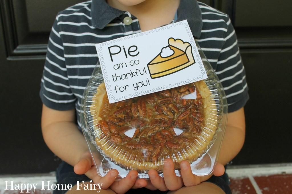 pie-printable-2
