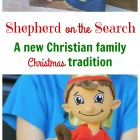 shepherd-on-the-search-better-than-elf-on-the-shelf