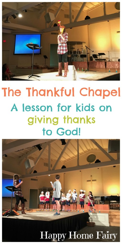 the-thankful-chapel-at-happy-home-fairy