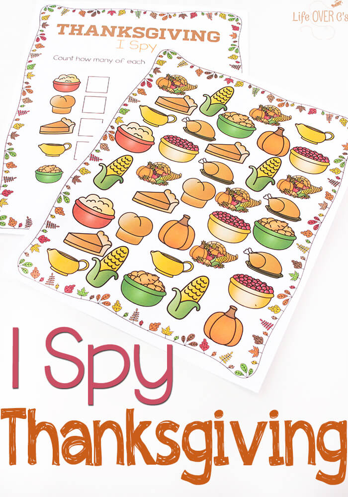 photograph about Free Printable Thanksgiving Games identified as 12 Enjoyable Thanksgiving Online games - Content House Fairy