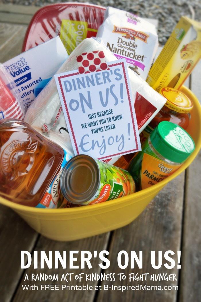 10 Fun Ideas For Pastor Appreciation Month Happy Home Fairy