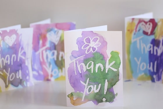20 awesome teachers day card ideas with free printables