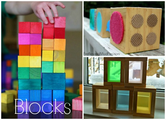 70 Homemade Toys to Make for Kids  Happy Hooligans