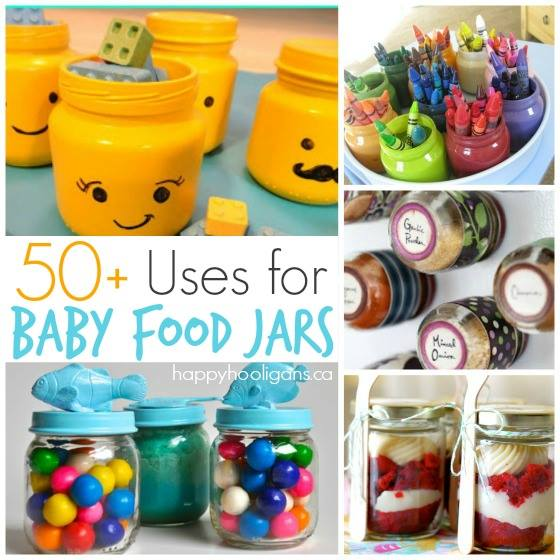 50 fantastic ways to