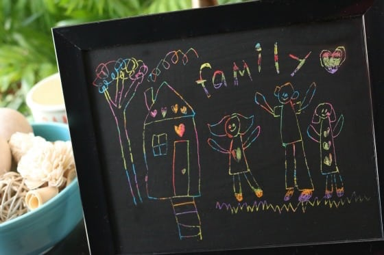 06/09/2019· how to draw my family for kids | happy family easy drawing step by stepdrawing for beginnereasy drawing for kidsdrawing video drawing lessons drawing1 practi. Scratch Art Family Portrait for Kids to Make - Happy Hooligans