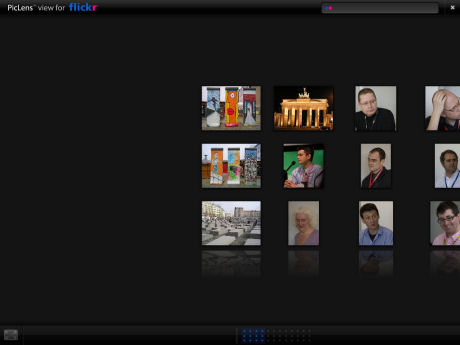 Piclens Screen 1 From ITB2008 Berlin Travel Bloggers Summit 460 pix.jpg