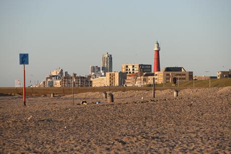Scheveningen-Beach-IMG_4594