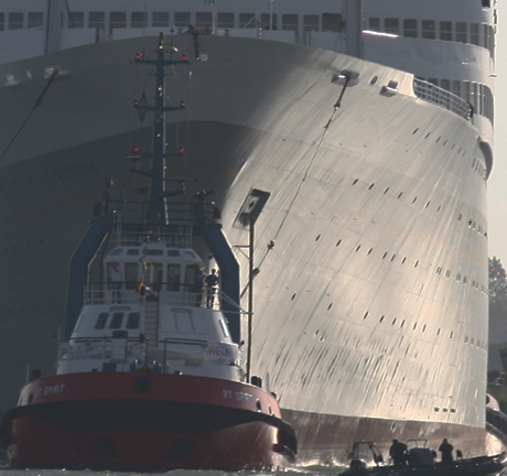 SS-Rotterdam-Back-in-Rotterdam-03