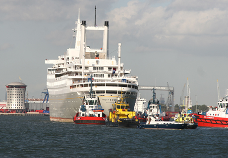 Rotterdam-Back-in-Rotterdam-09