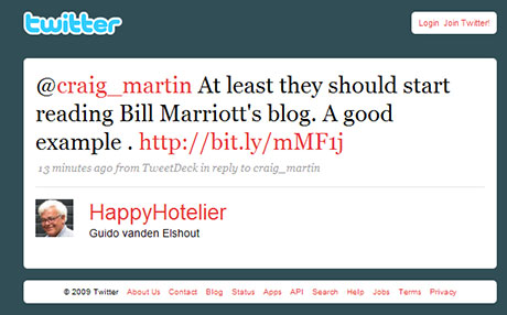 read-bill-marriott-blog