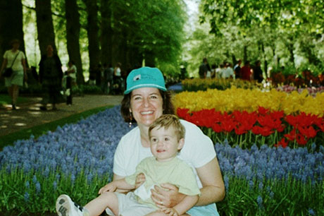 sheila-and-tommy-at-keukenhof-the-netherlands