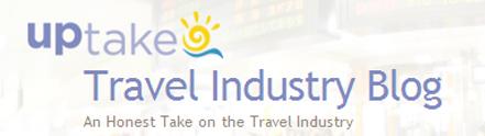 Uptake-Travel-Industry-Blog