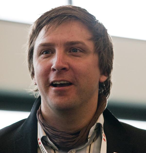 Martin Schobert