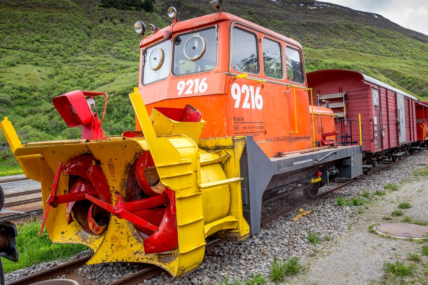 old-swiss-snow-removal-train-_56a7819kl