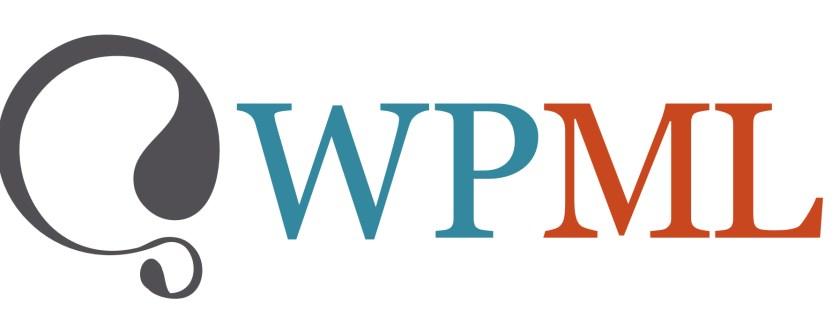 WP ML Logo