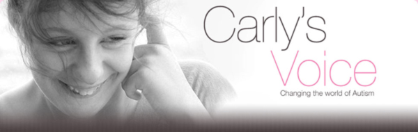 Carly's-Voice-Header