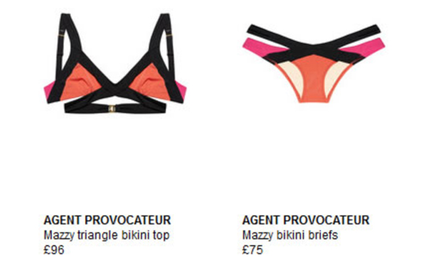 Mazzy-Bikini-on-pret-a-porter-com