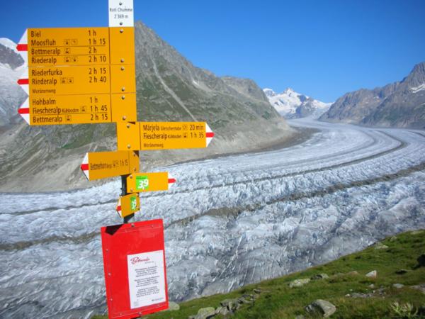 Riederalp-the-Aletsch-glacier