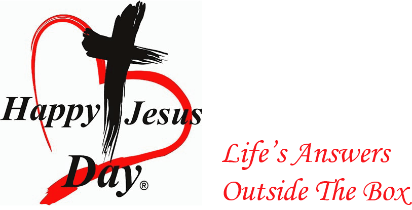 about happy jesus day