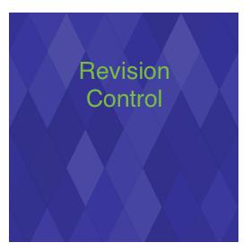 revision control00