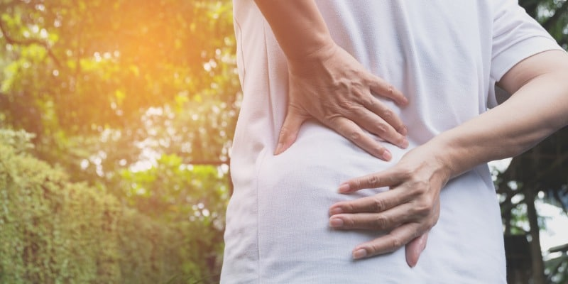 Will CBD Help Sciatica Pain
