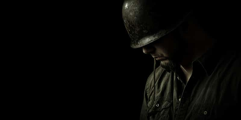 Can CBD Treat PTSD in Veterans