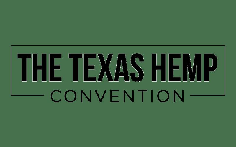 Texas Hemp Convention