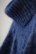 blue-and-furry-kaulus