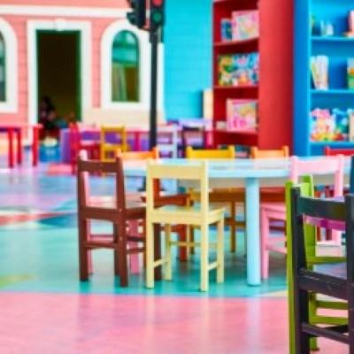 quienes-somos-guarderia-valladolid-happy-kids-house-info (6)