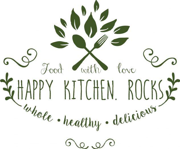 Homemade French Brioche Bread  Happy Kitchen.Rocks