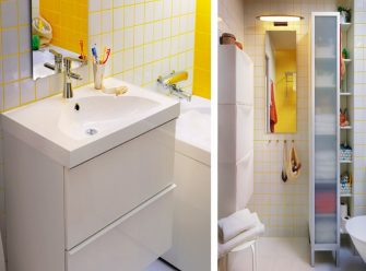Ideas To Make Your Home Happy Place  Ikea Uae