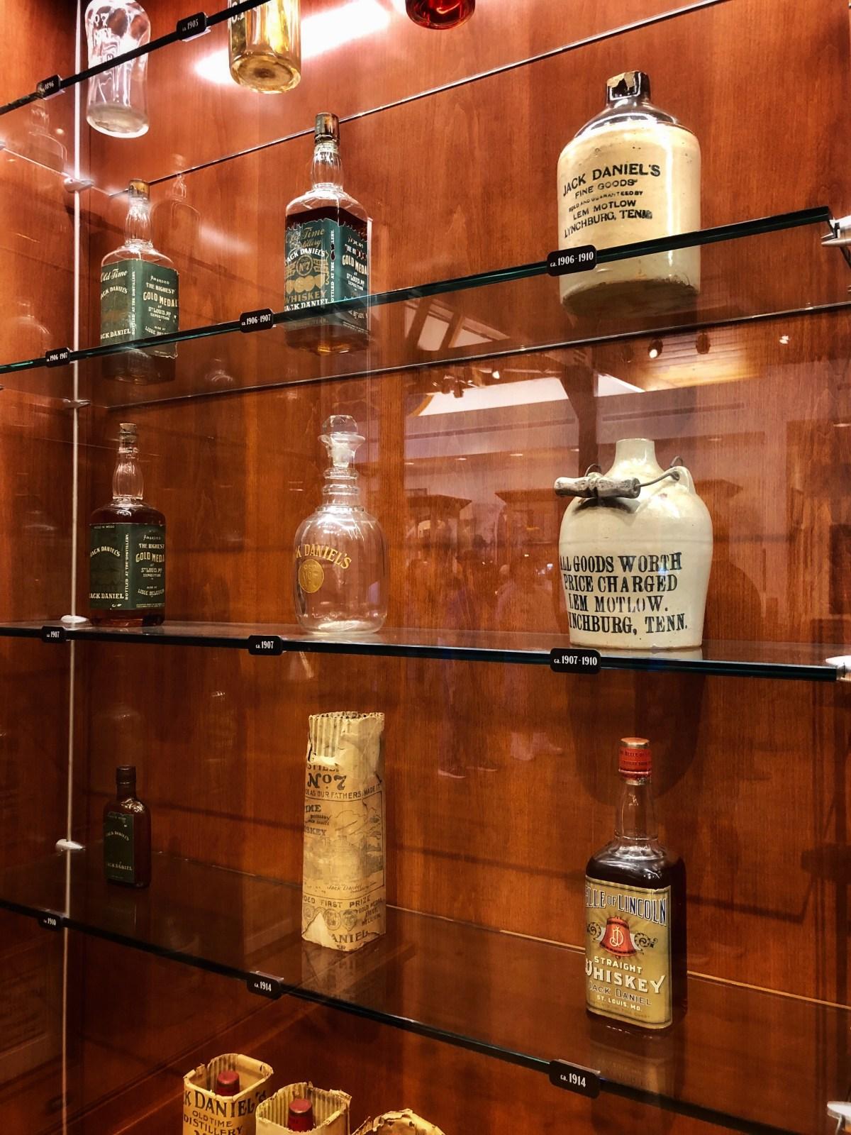 Jack Daniels Distillery #jackdanielsdistillery #jackdanielsdistillerytour #lynchburgtn #lynchburg #jackdaniels #nashville