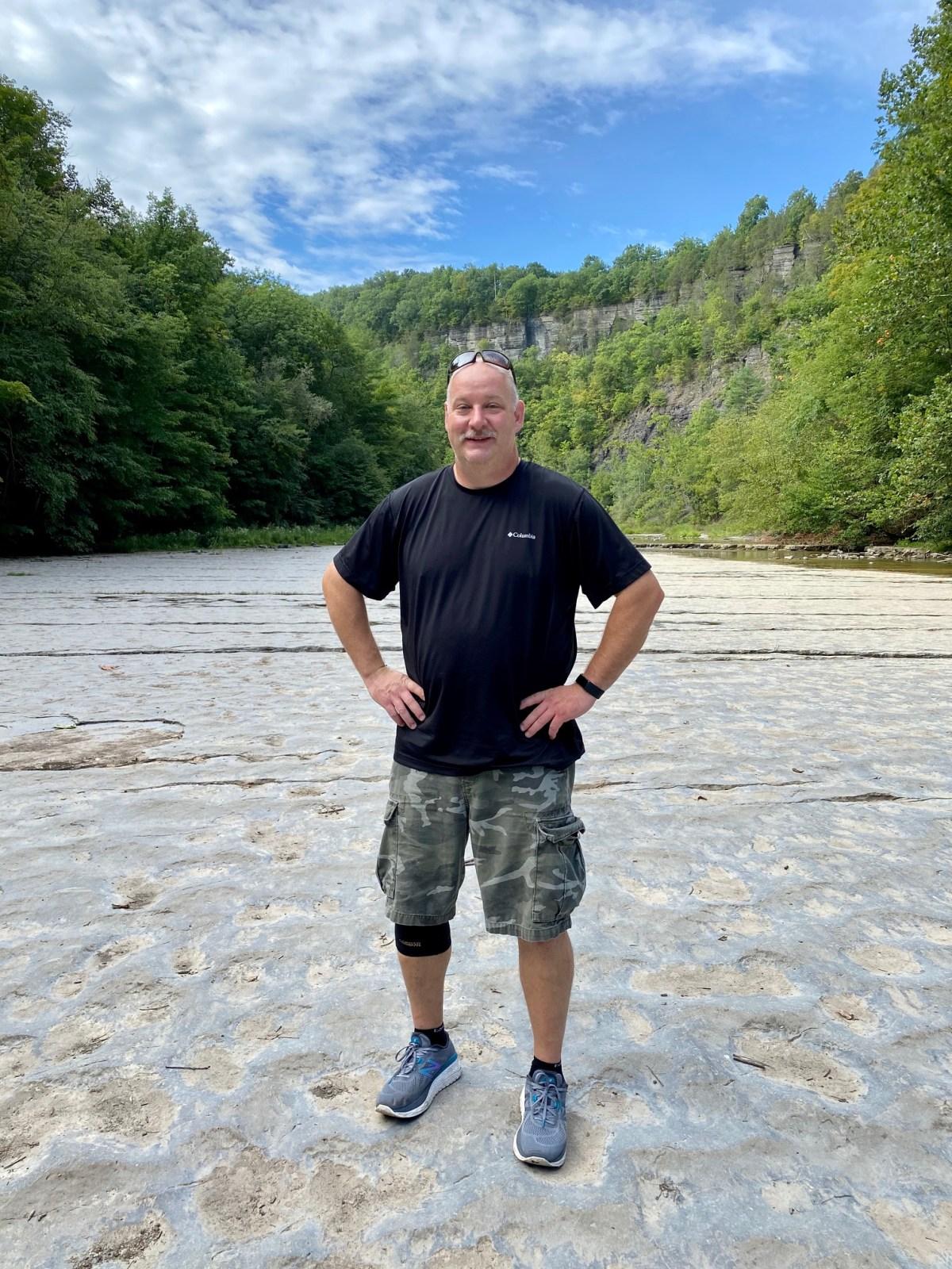 Taughannock Falls hike #Taughannockfalls #fingerlakesny #Taughannockfallshike #Taughannockfallshiking #howtogettoTaughannockfalls #ithacanywaterfalls #nywaterfalls #fingerlakeshiking