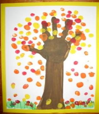 autumn-handprint-final
