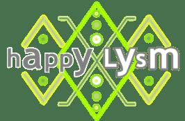 HappyLysm