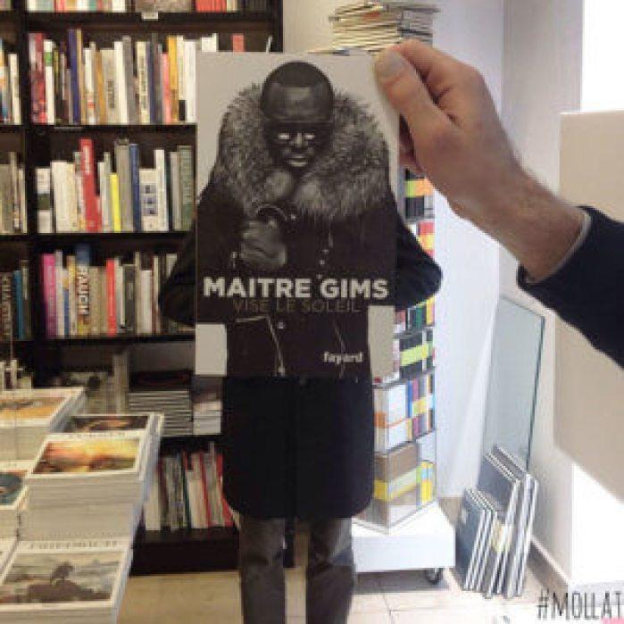 people-match-books-librairie-mollat-169-58bd71e121eb8__700