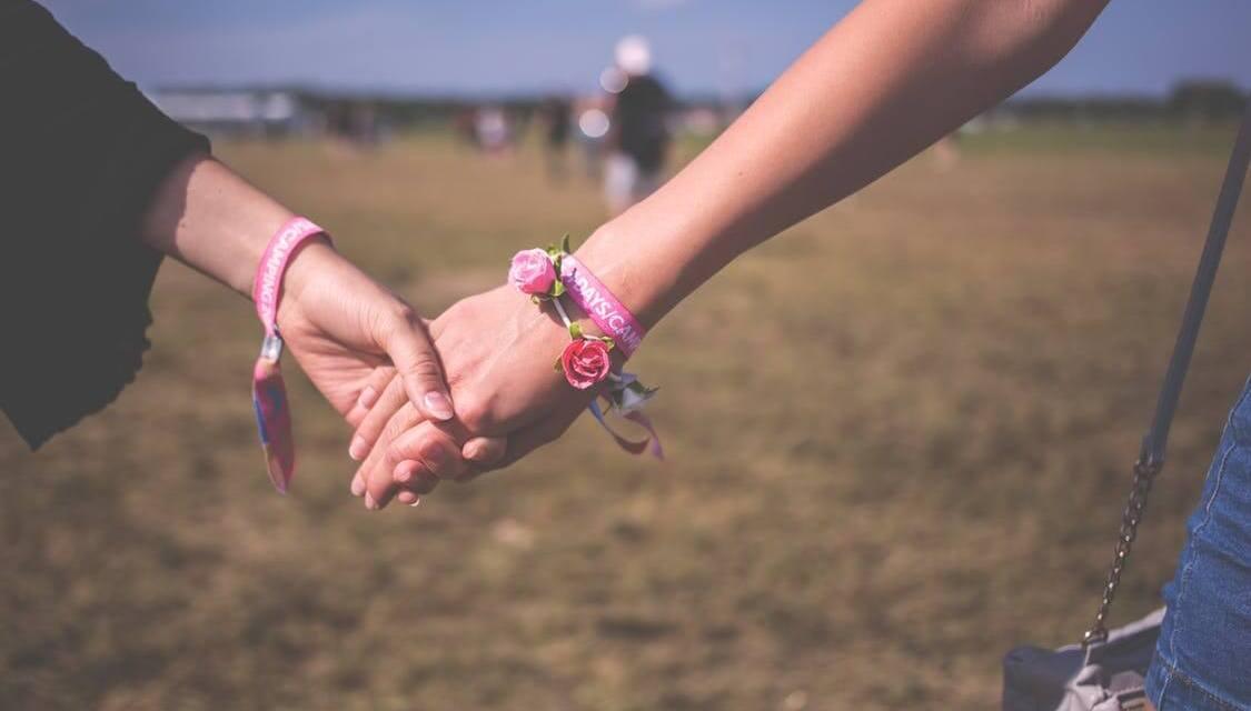 Dobrý vs. špatný přítel: 10 rad, jak poznat dobrého kamaráda