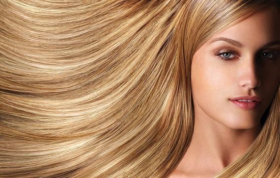 10 chyb, kterým se vyvarovat, když chcete mít krásné vlasy