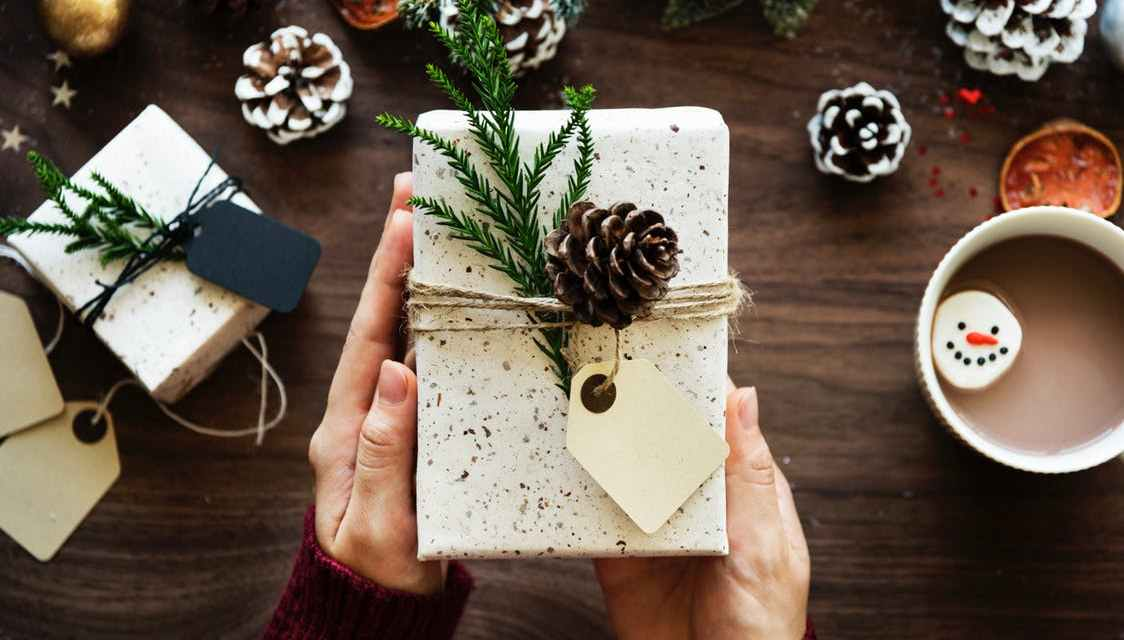 výroba dárku k narozeninám 15 tipů na vlastnoručně vyrobené dárky, které potěší výroba dárku k narozeninám