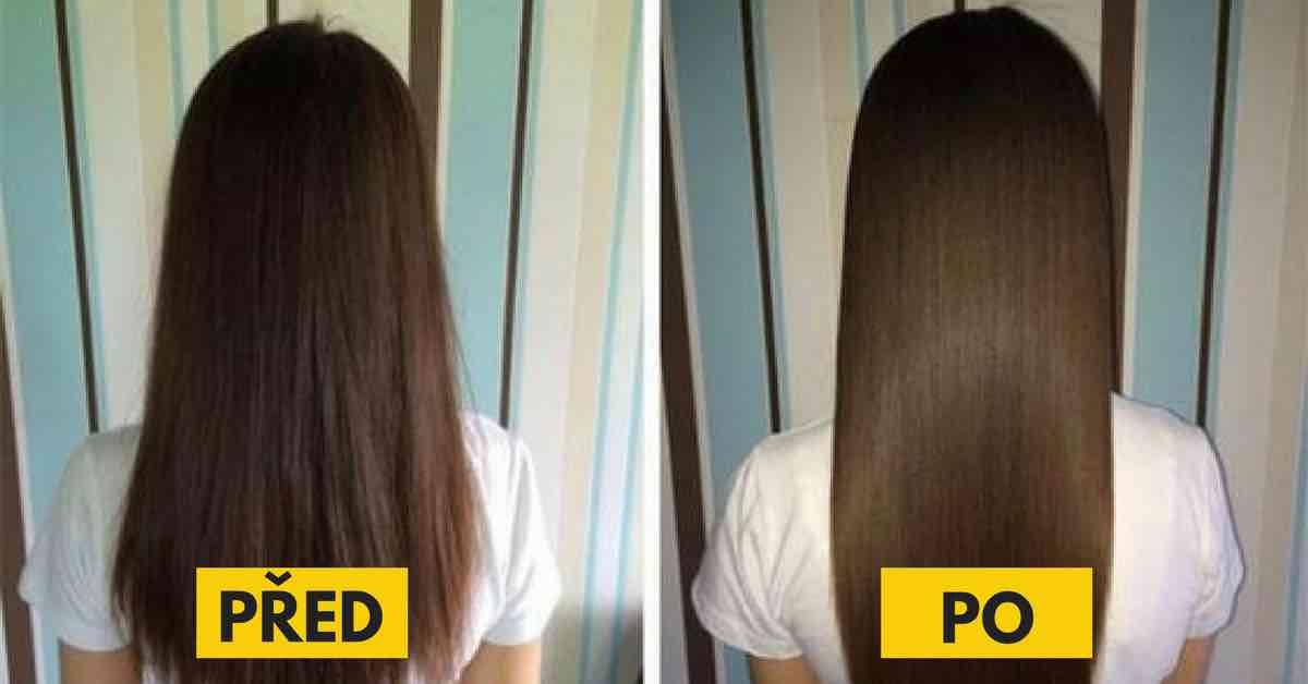 3 důvody, proč (ne)používat kokosový olej na vlasy