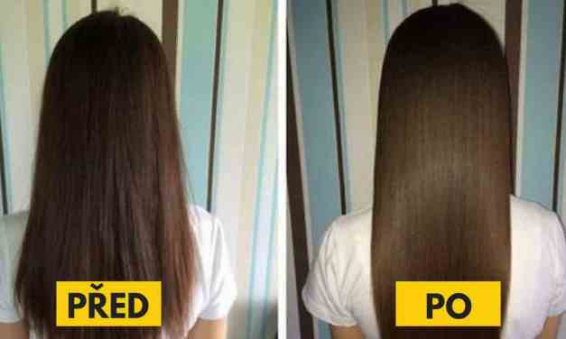 4 důvody, proč (ne)používat kokosový olej na vlasy