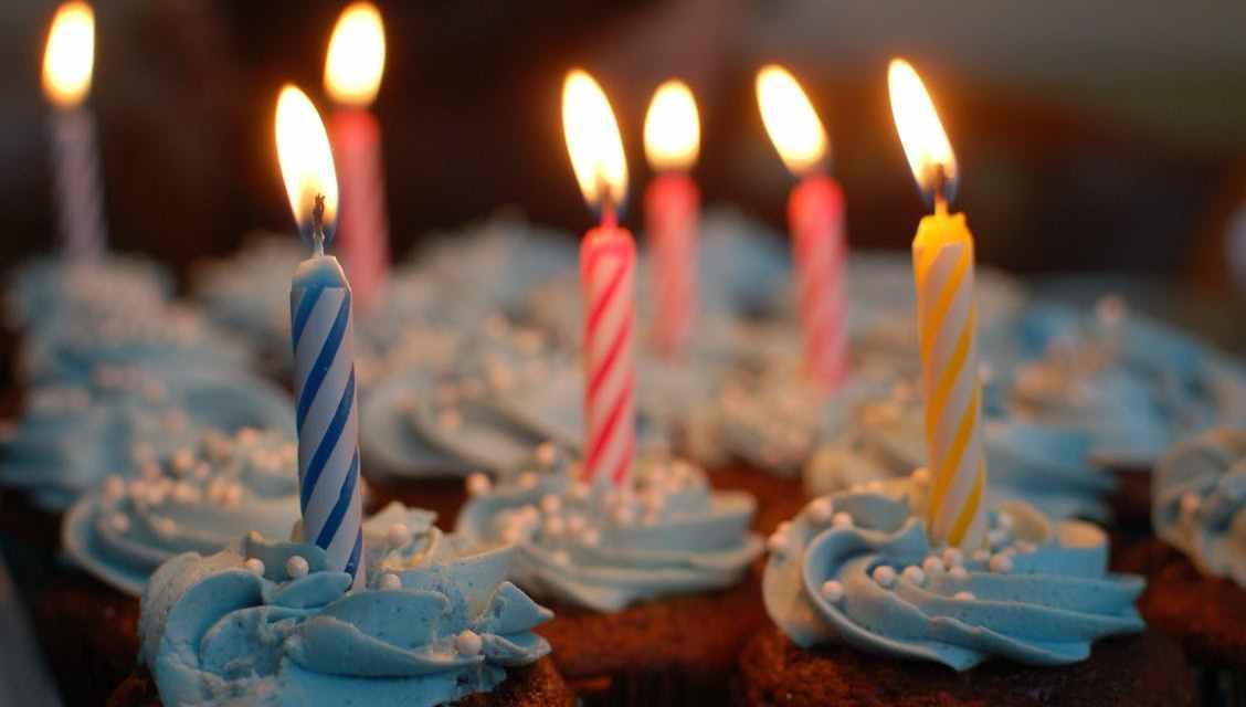 30 originálních přání k narozeninám, kterými potěšíte každého