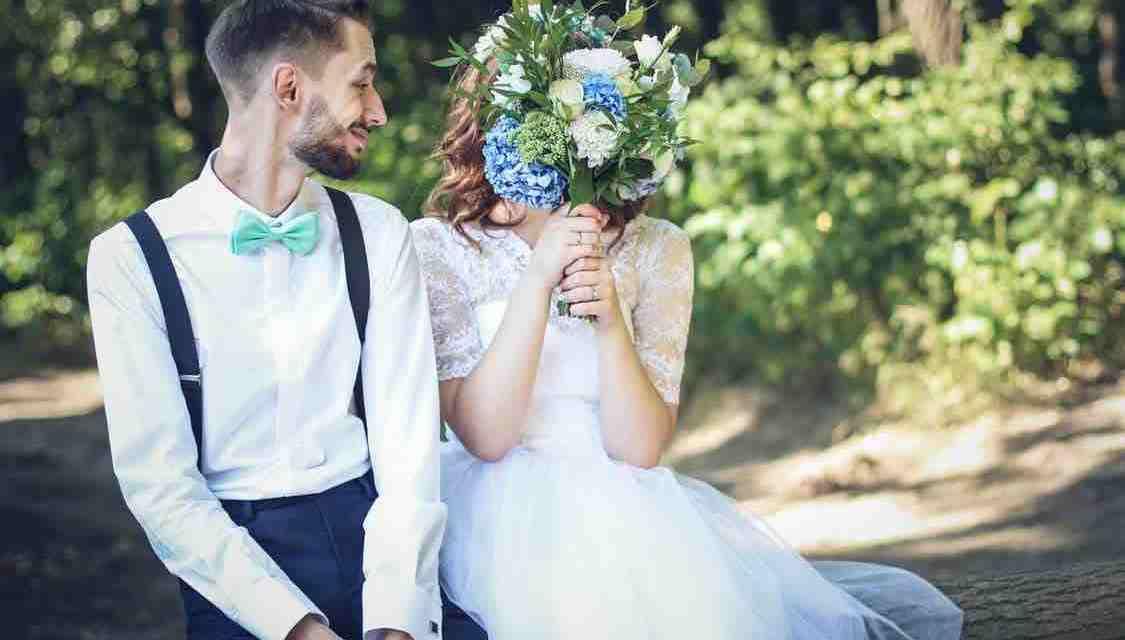 Muži, kteří se ožení s chytrou ženou, žijí déle