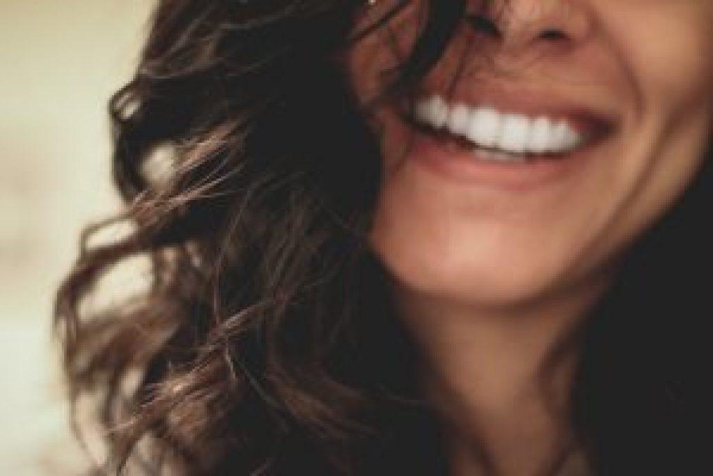 jak se zbavit zubního plaku