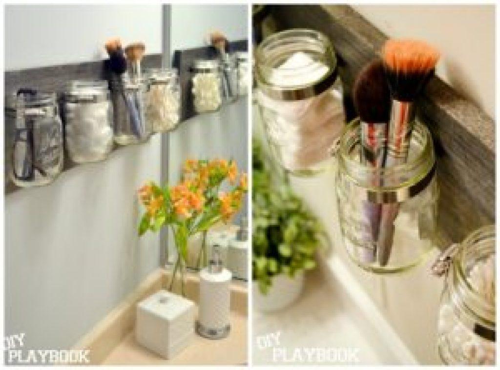 nápadů pro vaši koupelnu