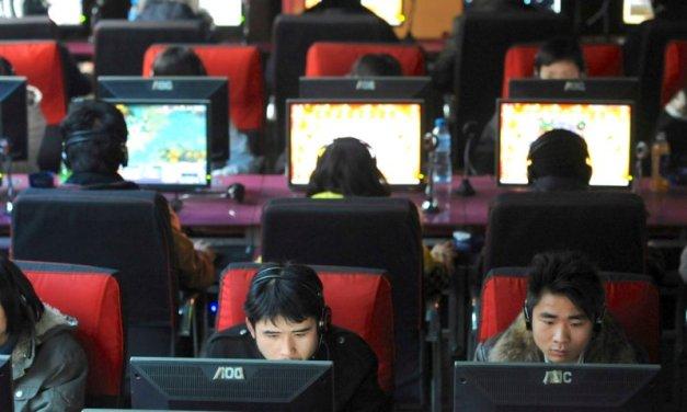 Čína začala hodnotit občany pomocí hrůzného sociálního systému