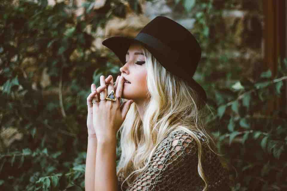 Pro muže! 9 věcí, které ženy opravdu chtějí
